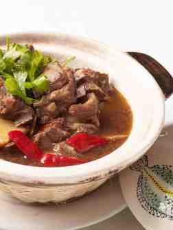 mutton-clay-pot_low