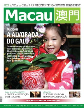 revista-macau_capa