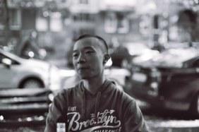 cheong-kin-man_edited