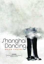 Shanghai Dancing_Brian Castro