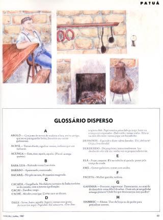 patuá_glossário-FINAL2