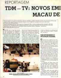 TDM1-2
