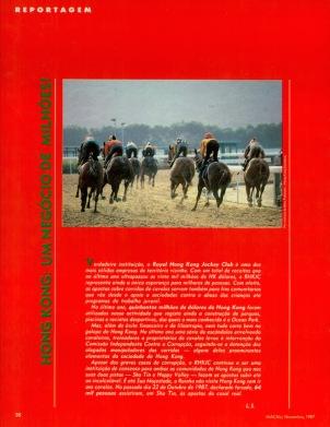 Cavalos 3
