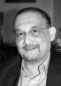 Luís Ortet