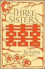 três irmãs_2
