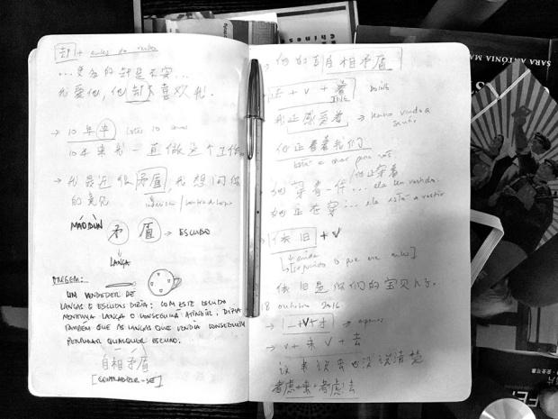 maodun_cadernos