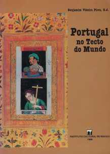 portugal no tecto do mundo_blog