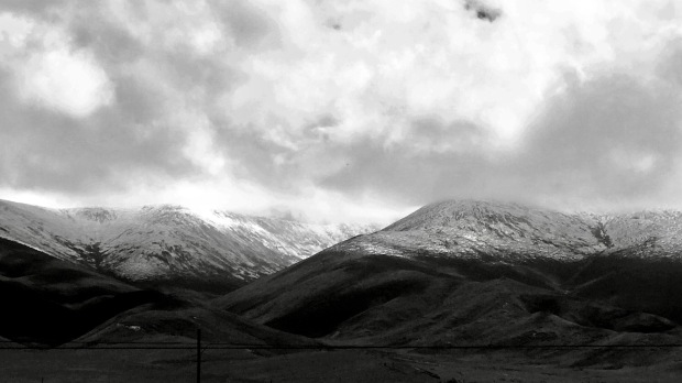 montanha_xining