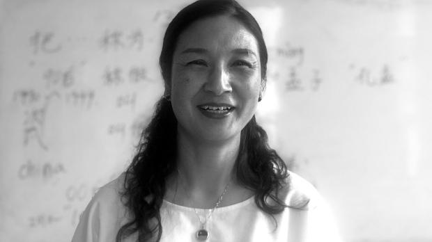 professora_xining