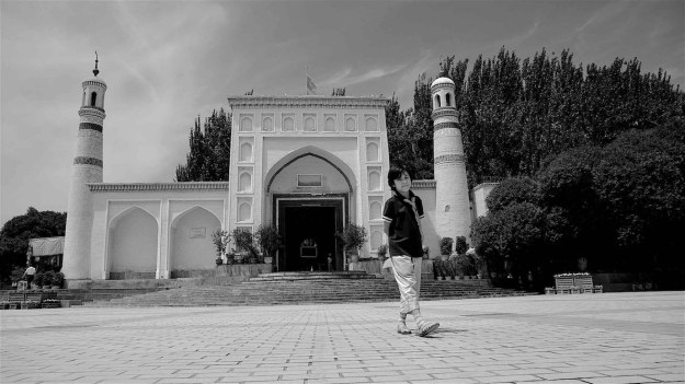 mesquita_xinjiang