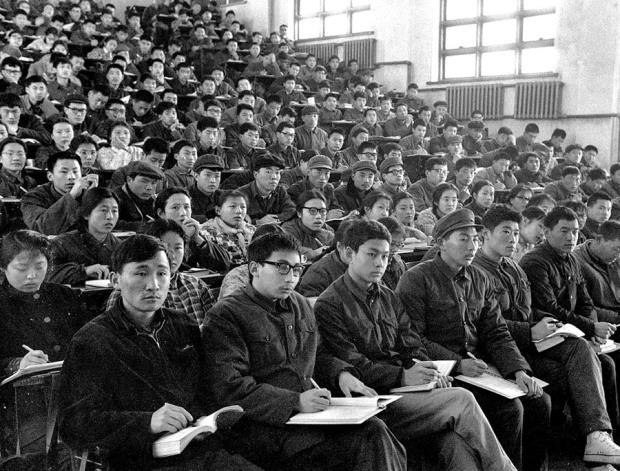 students_tsinghua