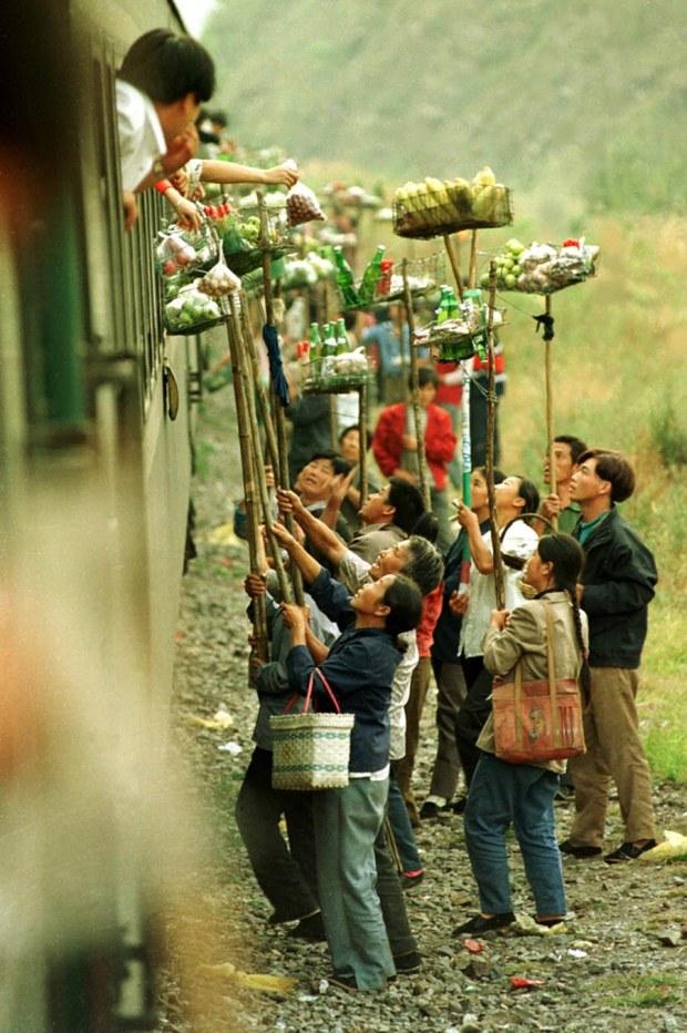 vendors_train