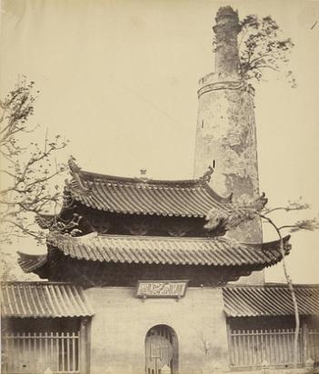 mesquita_guangzhou