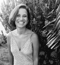 Fernanda Ramone